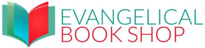 Evangelical Book Shop