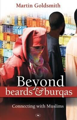 Islam Beyond the Violent Jihadis