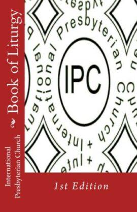 IPC Book of Liturgy