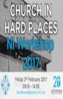 20 Schemes NI Workshop Friday 3 February 2017