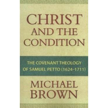 Christ and the Condition