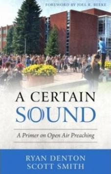 A Certain Sound