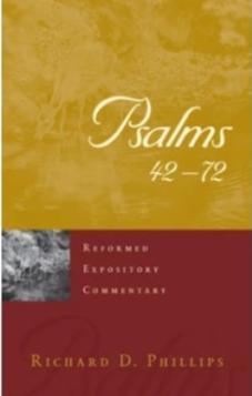 REC Psalms 43-72