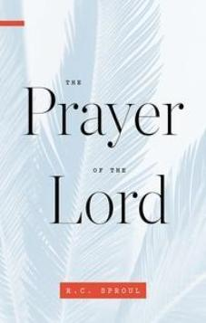 The Prayer of the Lord (Kindle eBook)