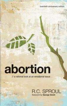 Abortion – Rational Look at an Emotional Issue
