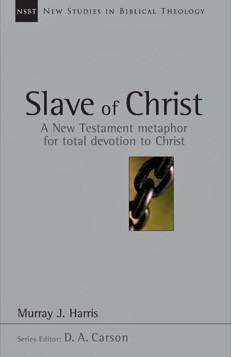 Slave of Christ