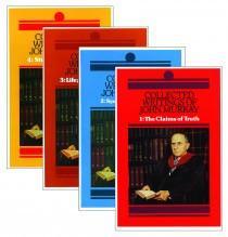 Collected Writings of John Murray 4 Volume Set